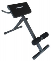 Гиперэкстензия OPTIFIT Avanta SX51